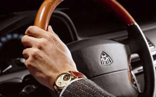 Стоят ли наручные часы своих денег?