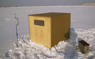 Как сделать зимнюю удочку — 125 фото и видео как своими руками построить удочку