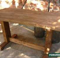 Проект садового кресла на дачу (чертежи, сборка)