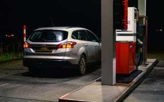 Автомобильные газовые заправки (АГЗС) – преимущества и особенности покупки готовых вариантов