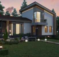 Проекты домов и коттеджей – где их можно заказать?