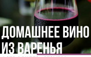 Как сделать домашнее вино: 125 фото и видео описание как и из чего можно сделать вино