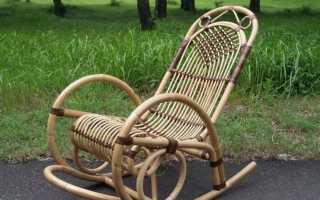 Кресло-качалка для двоих на дачу своими руками (фото, мастер-класс, чертежи)