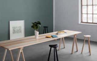 Мебель на любой вкус и кошелек