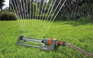 Ручной насос для воды своими руками (32 фото + описание) sam-stroitel.com