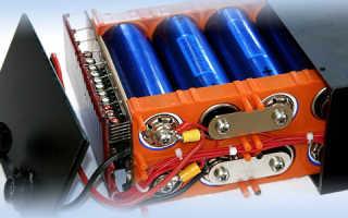 Как сделать крутой самодельный электроскутер
