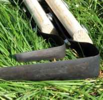 7 дачных чудо-помощников! Необычный ручной садово-огородный инструмент (фото, видео, чертежи)