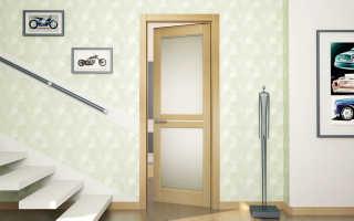 Делаем оригинальную дверь в средневековом стиле
