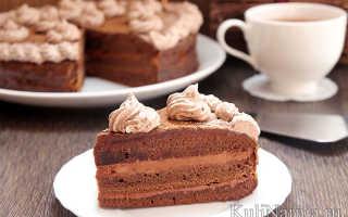 Как сделать бисквит для торта — технология приготовления пышного и вкусного бисквита (115 фото и видео)