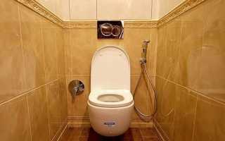 Как сделать туалет — 95 фото как самостоятельно сделать теплый и удобный туалет