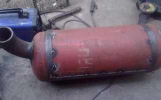 Мангал из газового баллона: чертежи, фото пошагового изготовления
