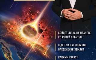 Поляков И.C. — Печи, камины, банные каменки, барбекю (2016)