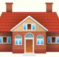 Как построить качественный дом из кирпича?