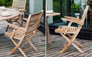 Как сделать стул — 110 фото и технология изготовления оригинальных стульев своими руками