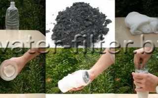 Самодельные устройства для улучшения экологии: фильтры для воды и воздуха