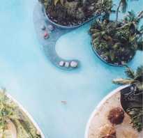 Преимущества отдыха в Доминикане