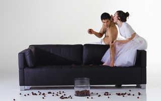 Рекомендации по уходу за элитной мебелью