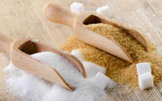 Простой самодельный источник электроэнергии из сахара-рафинада