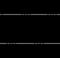 Как работает бифилярная катушка Теслы