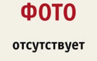 Кашкаров А. П. — 3 В 1 ДЛЯ САМОДЕЛКИНА. В помощь радиолюбителю