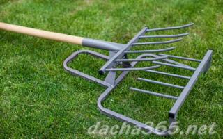 Как сделать лопату: от выбора изделия до процесса изготовления. Элементы конструкции, разновидности универсальных рыхлителей. Инструкция изготовления лопаты с чертежами